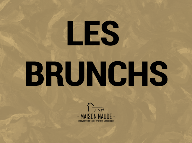 http://www.maisonnaude.fr/nos-brunchs/